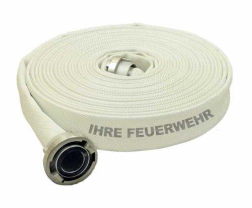 Feuerwehrschlauch 25 mm