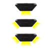 LED-Einsatzleuchte COMBAT X1