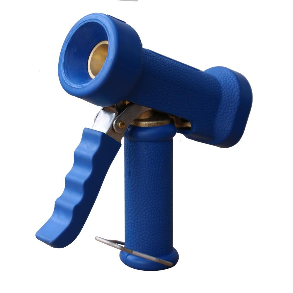 Waschpistole für 19 mm Schläuche