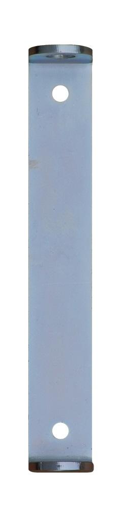 Wandkonsole zu Feuerlöschposten VARIO-SOLO