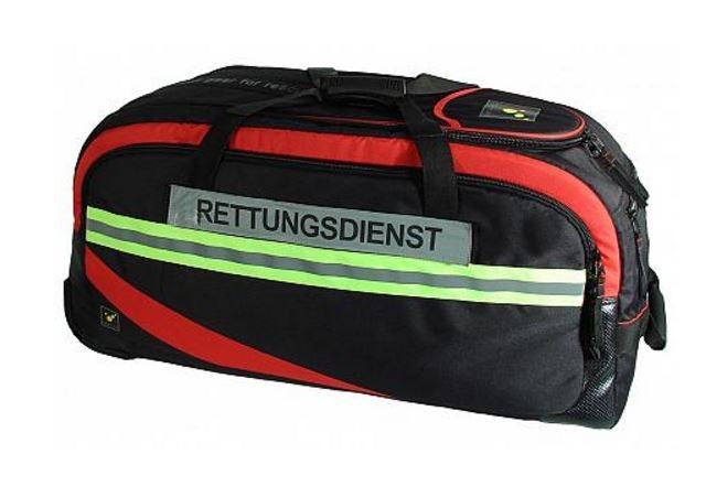 """Feuerwehr-Einsatztasche """"TROLLEYBAG"""""""