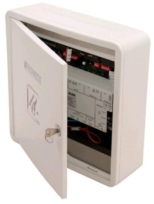 Zentralplatine RZN 4416-M AdComNet - ZP4416-M AdComNet