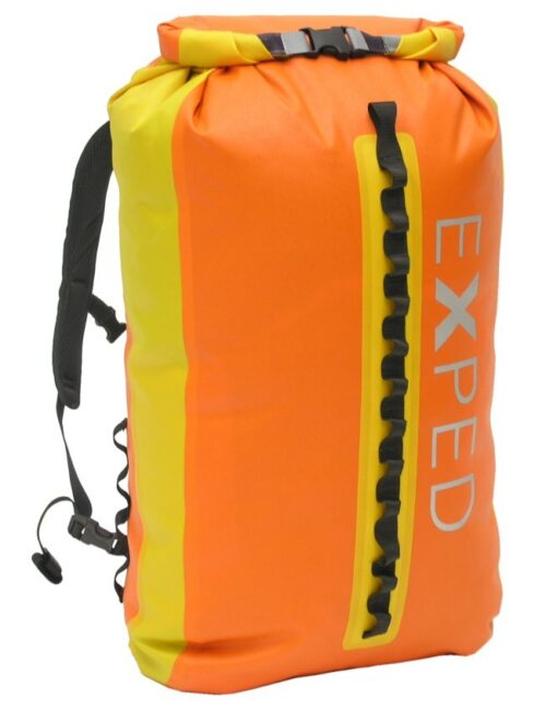 "Arbeitsrucksack EXPED "" Work & Rescue """