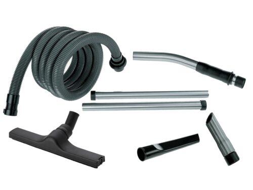 Werksatt-Set zu Nilfisk ATTIX 751 - Werkstatt-Set 36 mm