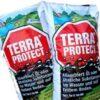 Ölbindemittel Terra Protect, 7 Kg Sack
