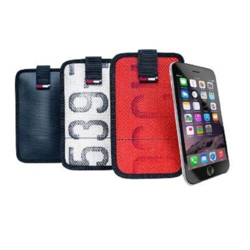 Handyhülle Mitch 8 für iPhone 8 - Feuerwear®