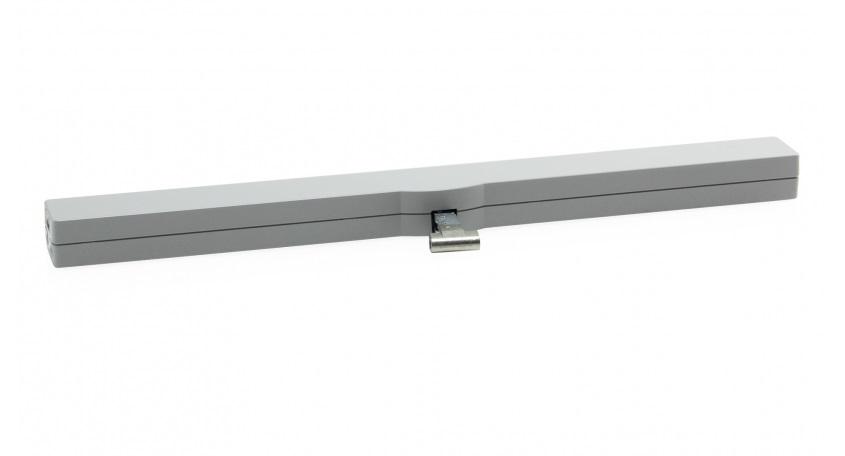 VCD 204/250-K Lüftungskettenantrieb 230 VAC, 200 N