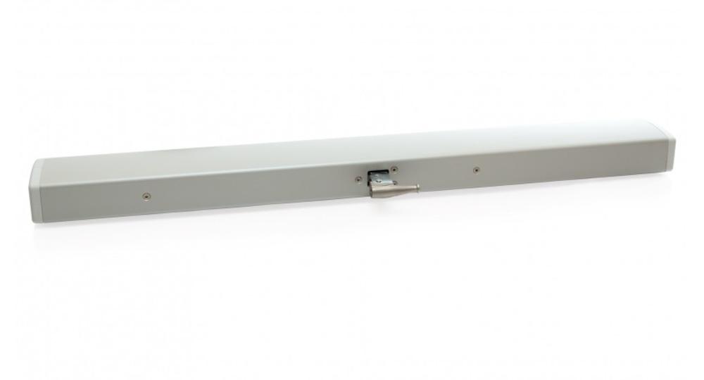 CDP BSY+ Hochleistungsantrieb 24 V, 1500 N, Grundartikel