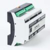 Funktionscontroller FNC12 - FOP-SPS-FNC12