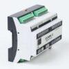 Ausgangscontroller DOM12 - FOP-SPS-DOM12