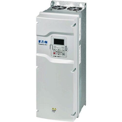 Frequenzumformer RDA 15 kW - VFU-RDA-15-21