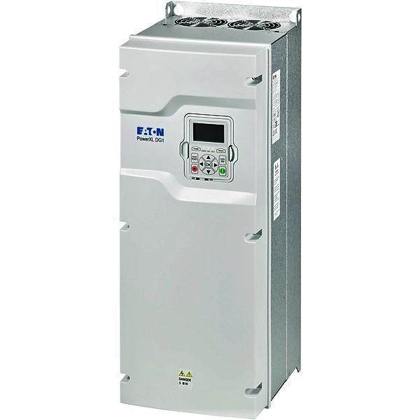 Frequenzumformer MRWA/GWA 30 kW, IP 54