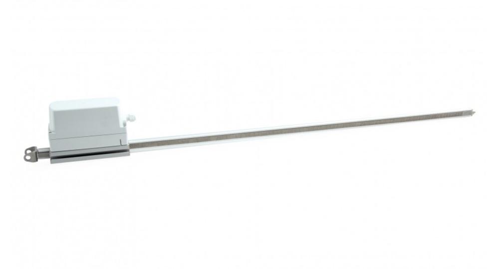 DXD 300 BSY+ Hochleistungsantrieb, 24 V, Grundartikel