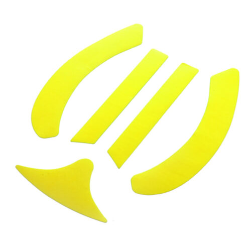 Reflexstreifen zu Dräger HPS 3100 /3500