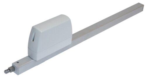 PLP Zahnstangenantrieb 24 V