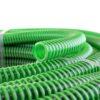 PVC Saug- und Druckschlauch