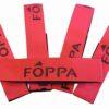 """Klettband für Schlauchpaket """"FOPPA"""""""