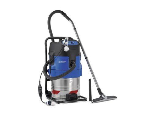 Wassersauger Nilfisk ATTIX 751-71 MWF - ATTIX 751-71 MWF