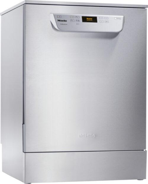 Atemschutz Reinigungs- und Desinfektionsmaschine Miele PG 8036 Safety