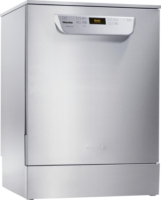 Reinigungs- und Desinfektionsmaschine MIELE – PG 8063 Safety
