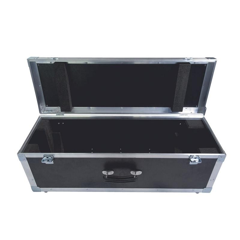 Transportkoffer zu Aldebaran Flex LED 960