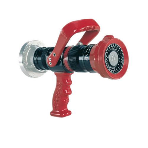 AWG Turbo-Spritze 2130 - Storz 55 - A2130