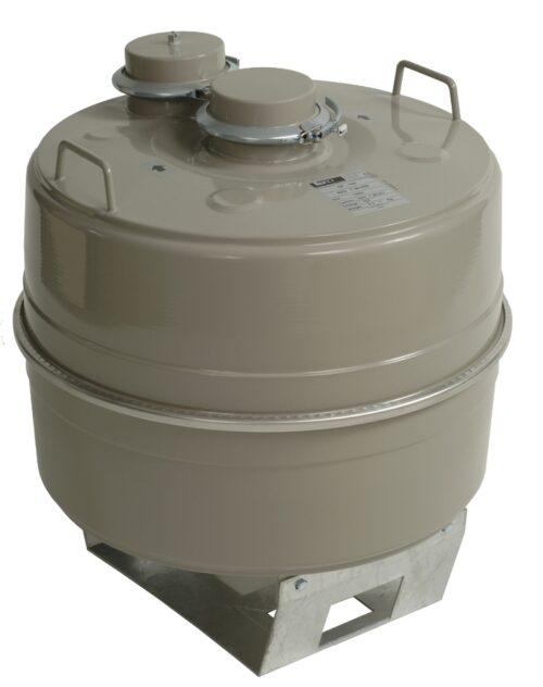Gasfilter GF150